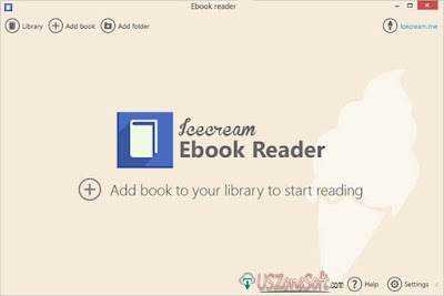 Free Download Icecream Ebook Reader 5.07 For Windows 10, 8, 7, Vista, XP, icecream ebook reader free,  ebook reader for pc free download,  best free ebook reader for pc, icecream ebook reader for windows XP,  ebook reader for windows 10,  ebook reader for pc windows 7,  icecream ebook reader review