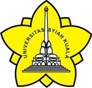 Penerimaan Mahasiswa Baru Universitas Syiah Kuala 2016