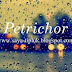 [FLASH FICTION] Petrichor: Try