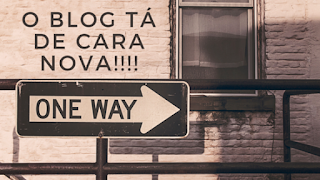 Blog Memórias e Retalhos tá de cara nova!