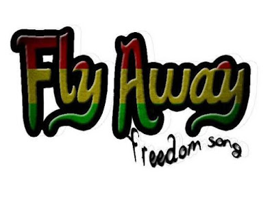Download Kumpulan Lagu Reggae Fly Away Full Album