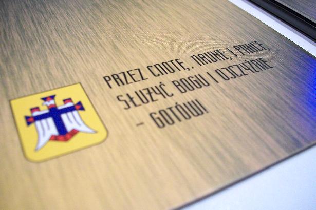 """""""Nie do słuchania. Do modlitwy"""", to materiał, który został wydany przez zespół Katolickiego Stowarzyszenia Młodzieży przy parafii pw. św. Teresy w Siedlcach."""