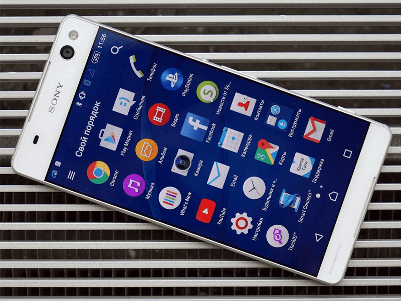 Sony Xperia C5 Ultra Officially Now In PH, Priced At 17,990 Pesos! Is It Worth It?