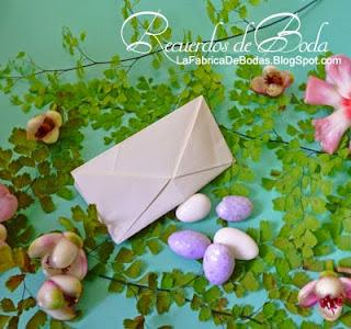 venta de almendras blancas y de color para recuerdos de boda en guatemala dulces para eventos