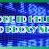 STORE ID HELPER FOR SQUID PROXY SERVER 3.5.XX / 4.0.XX HTTPS | UPDATED ON MAY 2016