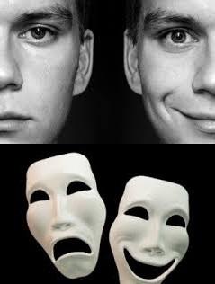 ¿Cuáles son los síntomas del trastorno bipolar?