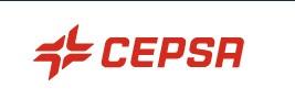 logotipo de cepsa