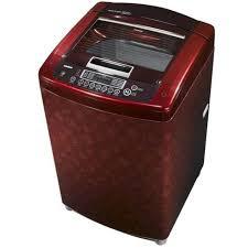 Giá máy giặt cửa đứng có tốt hay không