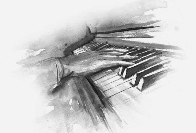 """<img alt=""""Ćwiczenie na pianinie"""" src=""""ćwiczenie-na-pianinie.jpg"""" />"""