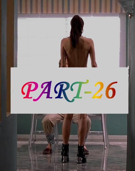 Клипы из фильмов. Часть-26. / Clips from movies. Part-26.
