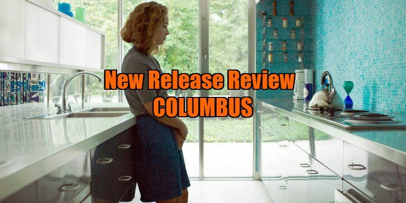 columbus film review