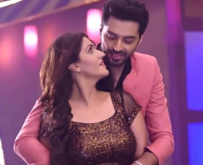 Gilli Kurti Lyrics - Jashan Singh | Punjabi Song 2015