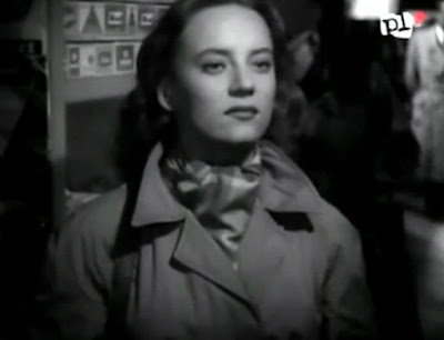 Barbara Połomska