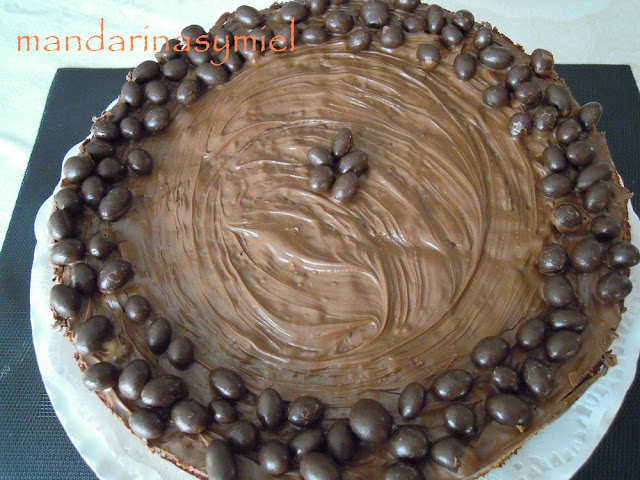 tarta-queso-chocolate