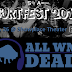 DEAL: BurtFest 2017: $7