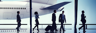 How to Manage Your Business whereas Traveling