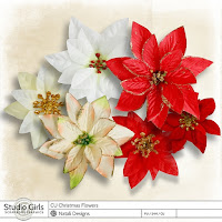 http://shop.scrapbookgraphics.com/cu-christmas-flowers.html