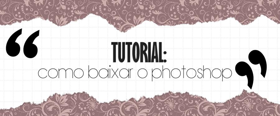Photoshop gratuito | Baixar a versão completa do Adobe ...