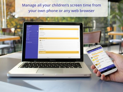 parental control apps for android phones
