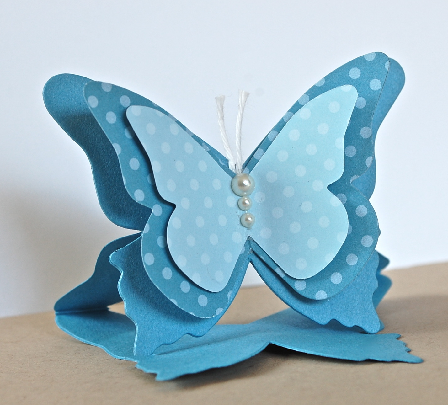 Stampin' Up Ideas And Supplies From Vicky At Crafting