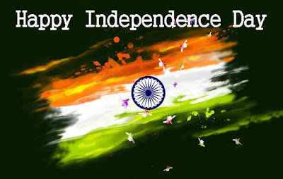India's Independence Day Images HD