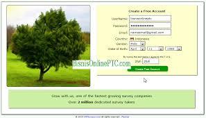 http://www.AWSurveys.com?R=6322219
