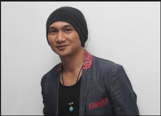 download Kumpulan Lagu Anji Mp3 Full Album Terbaru