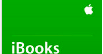 iBooks Author Guide for Teachers