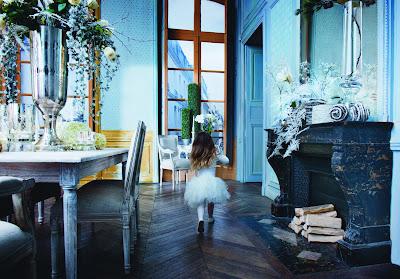 idesigner prvn v no n inspirace sia home fashion. Black Bedroom Furniture Sets. Home Design Ideas