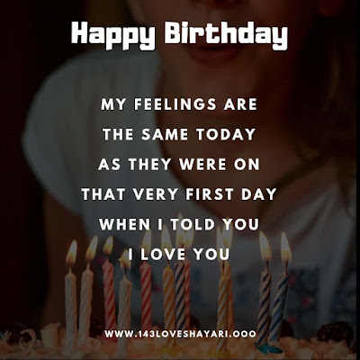Happy Birthday Wishes with Images, and Quotes for Everyone