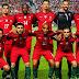 مشاهدة مباراه البرتغال وصربيا في تصفيات يورو 2020