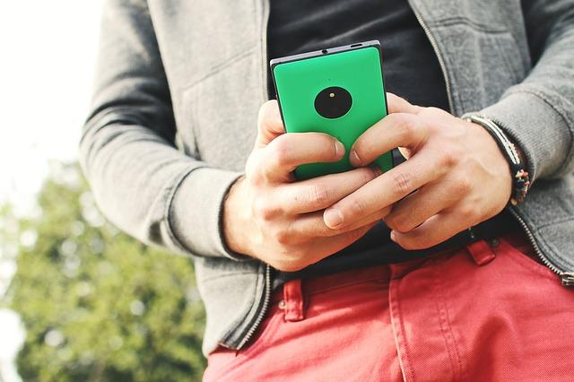 Spesifikasi Handphone Jadul Nokia N-Gage