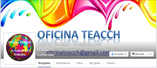 https://www.facebook.com/oficinateacch/?ref=ts&fref=ts