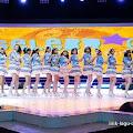 Lirik Lagu JKT48 - Uza