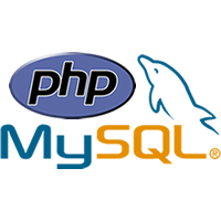 What is mysqli technology in php