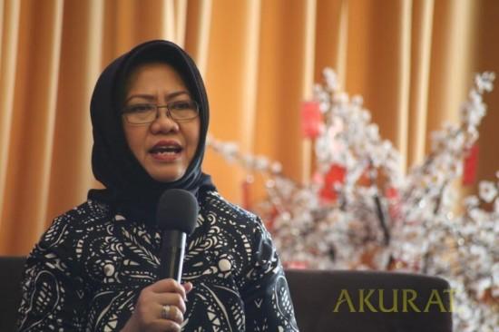 Nawacita Jokowi dari Ekonomi Hingga Hukum dan HAM Dinilai Belum Terlaksana