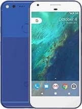 Google Pixel XL Android Smartphone Review, Full Specification, Feature, Release Date