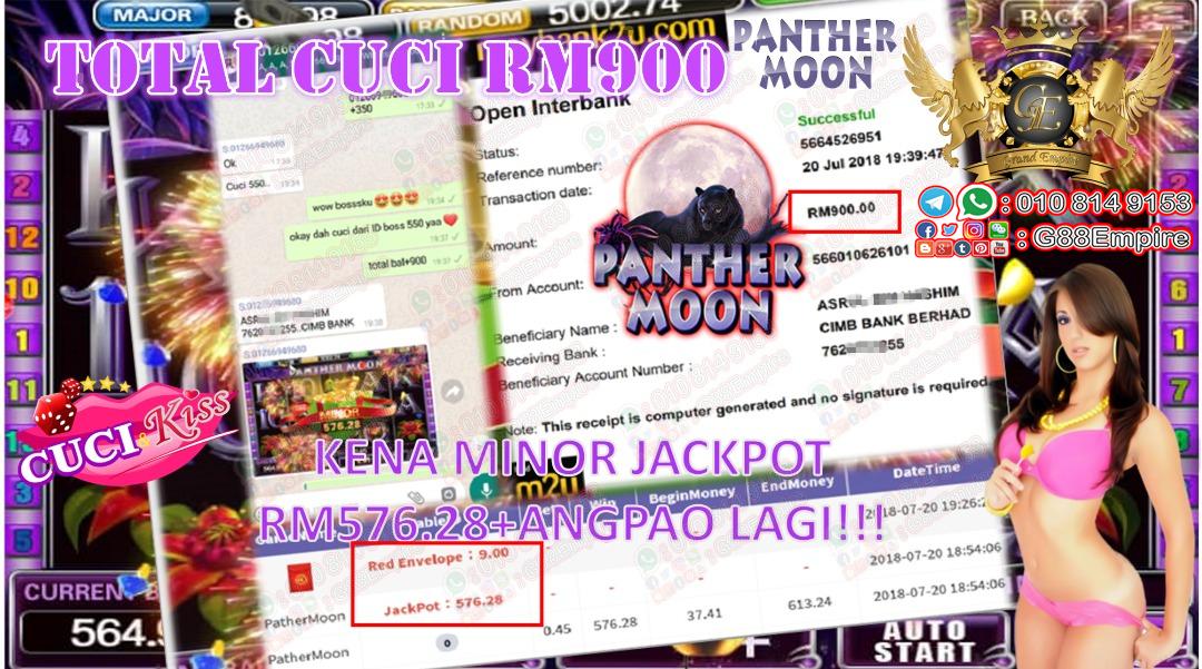 Casino malaysia minimum deposit rm1 Casino - 2019