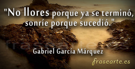 Frases De Amor Gabriel Garcia Marquez Frases De Amor Gabriel