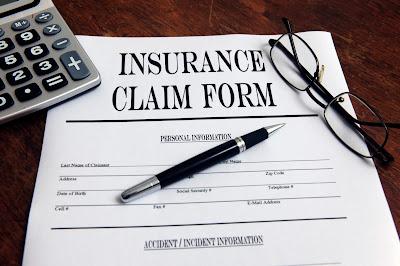 Claim Insurance
