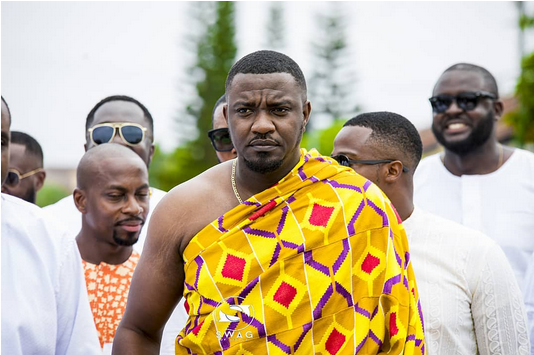 John-Dumelo-Mawunyas-traditional-wedding-in-Ghana-5