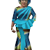 Catalogue of Beautiful African women Showing Their Fashion Styles Pics