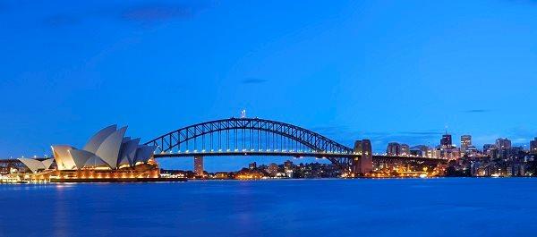Pour votre voyage Sydney, comparez et trouvez un hôtel au meilleur prix.  Le Comparateur d'hôtel regroupe tous les hotels Sydney et vous présente une vue synthétique de l'ensemble des chambres d'hotels disponibles. Pensez à utiliser les filtres disponibles pour la recherche de votre hébergement séjour Sydney sur Comparateur d'hôtel, cela vous permettra de connaitre instantanément la catégorie et les services de l'hôtel (internet, piscine, air conditionné, restaurant...)