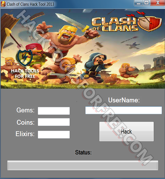 download game android apk offline cheat