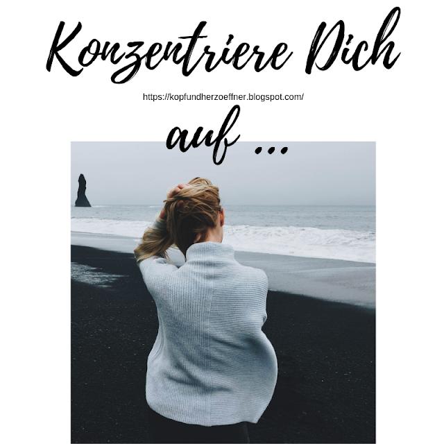https://kopfundherzoeffner.blogspot.com/
