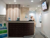 Lowongan Kerja Klinik Pratama Mitra Medika Pekanbaru