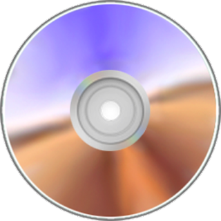 Free Download Software UltraISO Latest Version