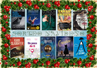 http://through-books.blogspot.com.es/2016/11/sorteo-conjunto-navideno-10-ganadores.html