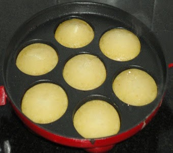 cooking appe