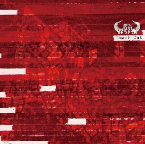 [Album] CASBAH – Reach Out (2015.10.21/MP3/RAR)